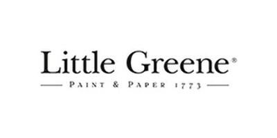LITTLE GREENE - Partner vom Malerbetrieb Rheinbach