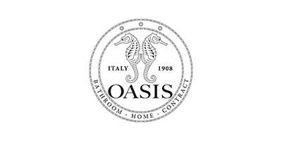 Oasis Italy